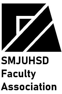 SMJUHSD Faculty Association